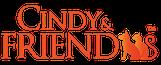 Cindy&F